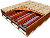 icee-hot-radiant-floor-heating-menu