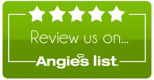 Review Icee Hot Heating and Cooling on Angies List