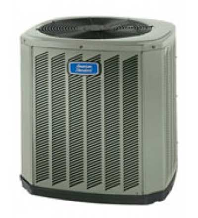 Air Conditioners Icee Hot Heating And Cooling