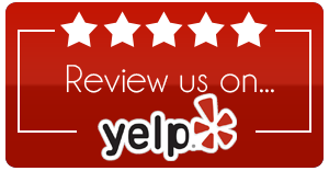Review Icee Hot Heating and Cooling on Yelp